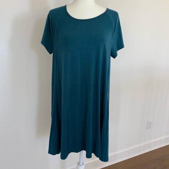 Old Navy Dresses & Skirts - Old Navy Cotton Dress